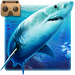 VR Abyss: Sharks & Sea Worlds for Cardboard V.R.