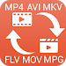 Download Video Converter - All formats video converter 5.0 APK