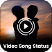 Download Video Song Status 2019 : Latest 30 Seconds Video 1.3 APK