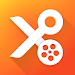 Download YouCut - Video Editor & Video Maker 1.392.99 APK