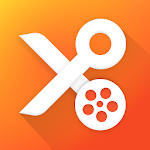 Cover Image of Download YouCut - Video Editor & Video Maker, No Watermark 1.461.1126 APK