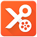 Download YouCut - Video Editor & Video Maker, No Watermark 1.292.70 APK