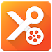Download YouCut - Video Editor & Video Maker, No Watermark 1.312.76 APK