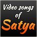 Video songs of Satya
