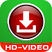 VideoMade Free Download Guide
