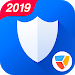 Virus Cleaner - TOP Antivirus, Booster & App Lock