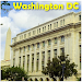 Visit Washington D.C