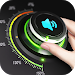 Download Volume Booster PRO - Sound Booster for Android 1.8 APK