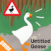 Download Walkthrough Untitled Goose Game Guide 1.0 APK