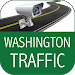 Washington Traffic Cameras