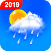 Download Weather Forecast 2.3.22 APK