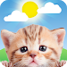 Weather Kitty - Forecast, Radar & Cat Pictures