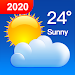 Download Weather - The Most Accurate Weather App 1.0.3.2 APK