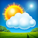 Weather XL PRO