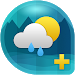 Download Weather & Clock Widget for Android Ad Free 4.1.0.9 APK