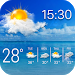 Download Weather forecast 56 APK