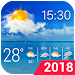 Download Weather forecast 53.53.23.32 APK