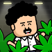Download Weed Factory Idle 1.11 APK