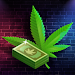 Download Weed Factory Idle 1.14.5 APK