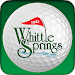 Download Whittle Springs Golf Course 3.32.00 APK