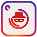 Download Who Viewed My Insta Profile 3.3.2 APK