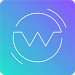 Download WiSaw (anonymous incognito photos) 5.6.2 APK