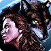 Download Wolf Girl 3.1 APK