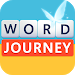 Download Word Journey - New Crossword Puzzle 1.41 APK