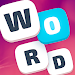 Wordy: Word Games Puzzle