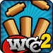 Download World Cricket Championship 2 - WCC2 2.8.7 APK