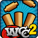 Download World Cricket Championship 2 - WCC2 2.8.9 APK