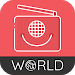 Download World Radio: AM FM Radio Online 1.0 APK