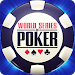 Download World Series of Poker – WSOP Free Texas Holdem 5.22.2 APK