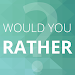 Download Would you rather?  APK