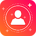 Download XFollowers - Followers & Likes using IG Booster 1.1.1 APK