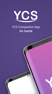 screenshot of Agoda YCS for hotels only version 1.39.0