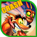 Download Your Crash Bandicoot Tips 1.0 APK