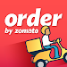 Download Zomato Order - Food Delivery App 5.6.4 APK