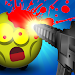Download Zombie Fest Shooter Game 1.0.5 APK