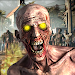 Download Zombie Hunter Zombie Shooting games : Zombie Games 1.0 APK