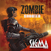 Download Zombie Shooter - Survive the undead outbreak 3.3.2 APK