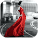 Download color splash effects with recolor, black & white 1.0 APK