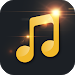 Download mp3, music player 4.0.1 APK