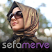 Sefamerve - Online Islamic Fashion Clothing Brand