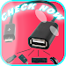 Download usb otg checker & USB sticks drive pro 9.7.1 APK
