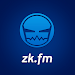zk.fm Player